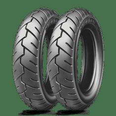 Michelin pnevmatika 90/90-10 50J S1