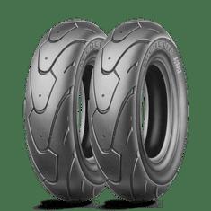 Michelin pnevmatika 120/90-10 57L Bopper