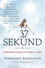 Arnoldová, Sari Padorrová Stephanie: 37 Sekúnd