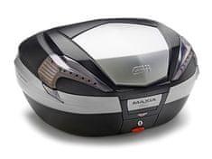 Givi Luggage kovček Maxia 4 56L Tech