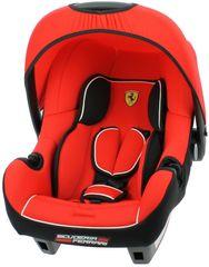 Ferrari BeOne SP