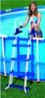 3 - Bestway bazen Frame Pool set, 366 x 100 cm