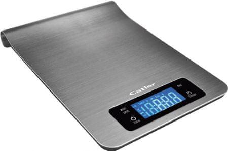 CATLER kuchynská váha KS 4010
