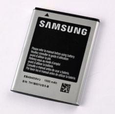 SAMSUNG baterie, EB484659VU, BULK