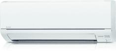 Mitsubishi klimatska naprava MSZ/MUZ-DM35VA