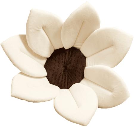 Bloomingbath Kvetoucí koupel, Ivory
