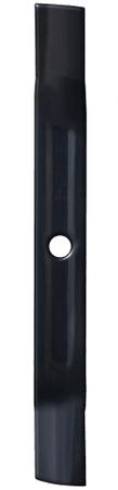 Black+Decker EMAX Fűnyírókés, 38 cm