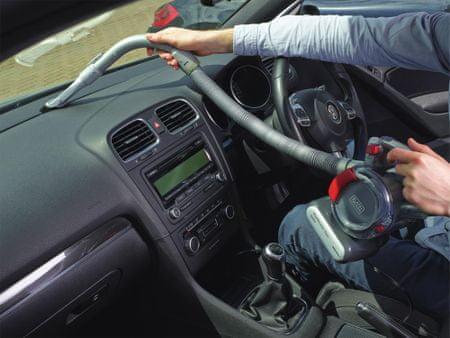 odkurzacz samochodowy black nad deckerpd1200av-xk