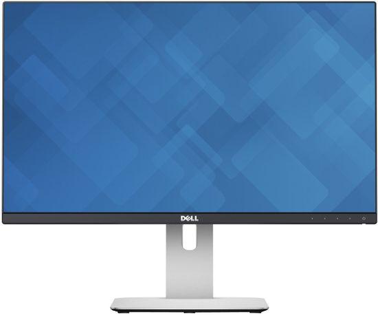 DELL LCD monitor U2415
