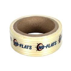 Joe's No-Flats No Flats trak za obroč Joes Nylon Rim Tape, 19 mm