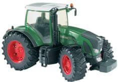 Bruder traktor Fendt 936, 03040