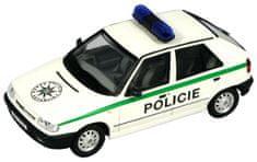 Abrex Škoda Felicia 1994 - Polícia ČR