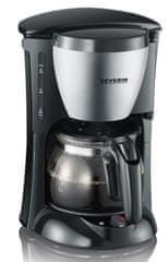 SEVERIN KA 4805 Kávéfőző