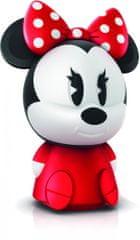 PHILIPS (71883/57/P0) SoftPal Minnie egér Gyerek hordozható lámpa