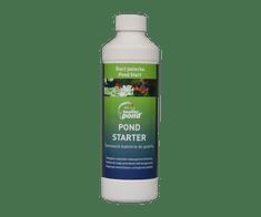 Healthy Pond Pond Starter 0,50l – startovací bakterie