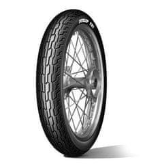 Dunlop pneumatik 100/90-19 57H TL F24