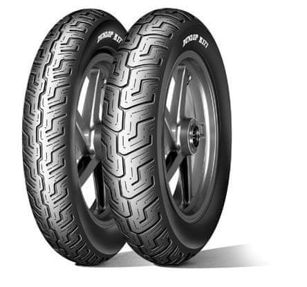 Dunlop pneumatik K425 G 140/90-15 70S TL