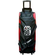 Aqua Marina potovalna torba na kolesih, 90 l