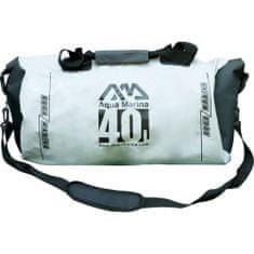 Aqua Marina torba, 40 l