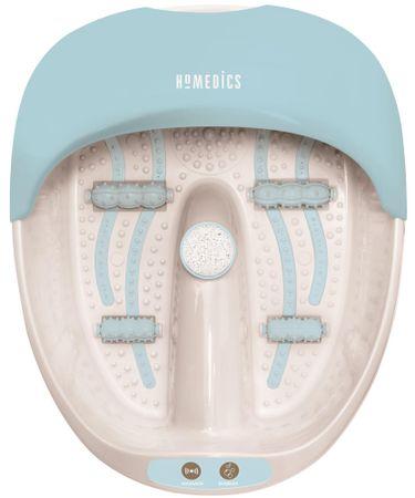Homedics ELMFS-150