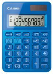 Canon Kalkulator LS-100K