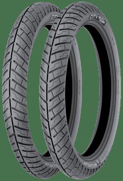 Michelin pnevmatika City Pro 90/90-14 52P TT
