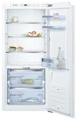 Bosch ugradbeni hladnjak KIF41AF30