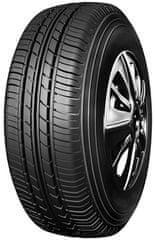 Rotalla pnevmatika 109, 165/65R14 79T