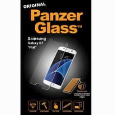 PanzerGlass zaštitno staklo za Samsung Galaxy S7