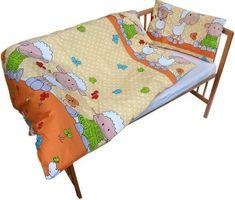 COSING 2-delni set posteljnine Ovčka