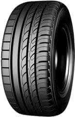 Rotalla pnevmatika RF09, 195/65R16C 104/102T