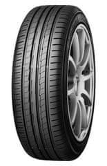 Yokohama pnevmatika BluEarth AE-50 215/55R16 97H