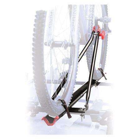Peruzzo krovni nosač za bicikle Uni-Bike