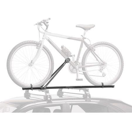 Peruzzo strešni nosilec za kolesa Lucky Two