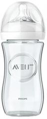Philips Avent Butelka 240ml Natural szklana, 1szt