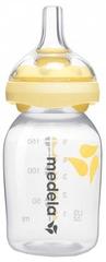 Medela Calma lahvička pro kojené děti 150 ml