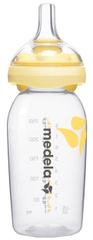 Medela Calma lahvička pro kojené děti 250 ml