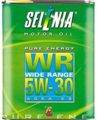 Petronas Selenia ulje WR Pure Energy 5W30 2L