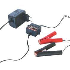 CarPoint Akkumulátor töltő 12 V