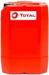Total ulje Rubia TIR 8900 10W40 20L