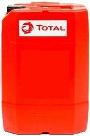 Total olje Rubia TIR 8900 10W40 20L