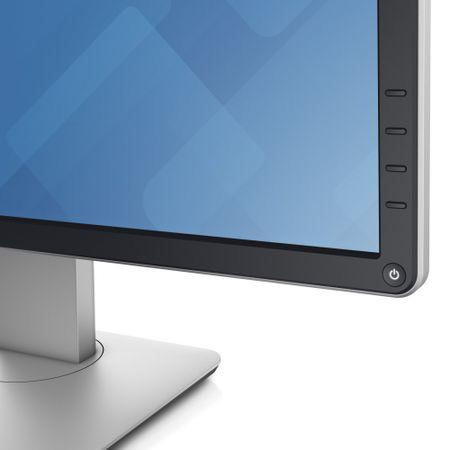 pripojiť dva monitory na povrch pre 3