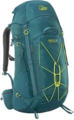 Lowe Alpine AirZone Pro 35:45