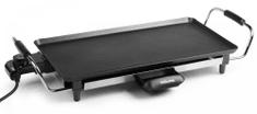 Tristar grill stołowy BP-2965