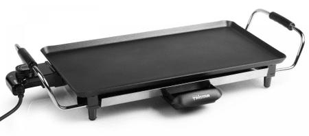 Tristar BP 2965 Asztali grillsütő