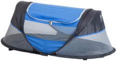 Deryan potovalna posteljica/šotor BabyBox Sunny
