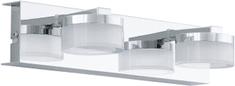Eglo nástěnné LED svítidlo Romendo 94652