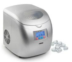 Princess Výrobník ledových kostek, 283069