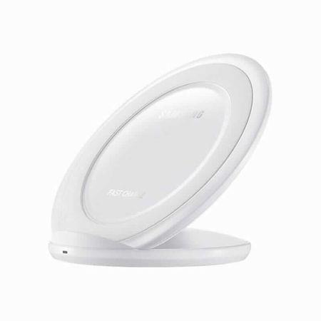 Samsung brezžična polnilna postaja EP-NG930