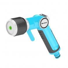 Cellfast Pištolj za raspršivanje vode Ergo Line (53-330)